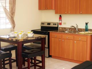 Suenos del Mar: 2 Bedrooms Max Five, Ocean View - Fajardo vacation rentals