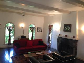 Beautiful  3 bedroom  home in Silverlake/Atwater village - Los Angeles vacation rentals