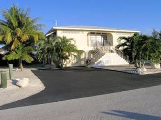 Kokomo Cove Boat House - Marathon vacation rentals