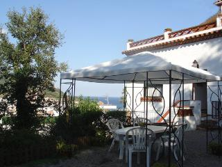 BEAUTIFUL HOUSE COSTA BRAVA - Costa Brava vacation rentals