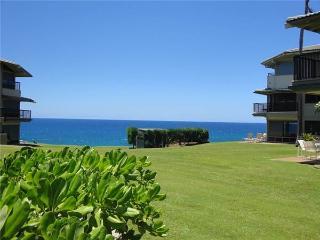 KAPALUA BAY VILLA #29G5 - Kapalua vacation rentals