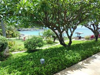 KAHANA SUNSET #B3B - Kapalua vacation rentals
