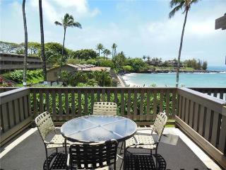 KAHANA SUNSET #B8 - Kahana vacation rentals
