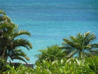 KAHANA SUNSET #C7 - Kahana vacation rentals