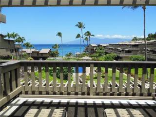 KAHANA SUNSET #D3 - Kahana vacation rentals