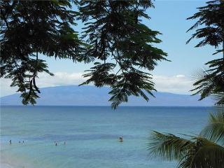 KULEANA #716 - Napili-Honokowai vacation rentals