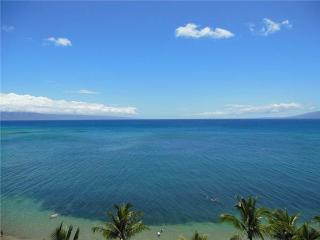 Sands of Kahana #375 - Kahana vacation rentals