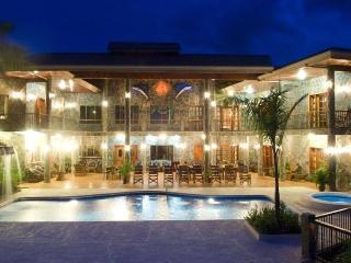 Villa Puesta del Sol - Playa Ocotal vacation rentals