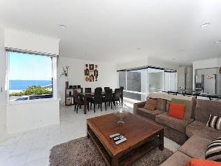 Cottesloe Beach House II - Western Australia vacation rentals