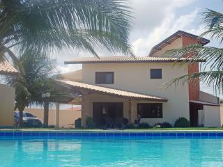 World Cup 2014 - Come and stay with us! - Fortaleza vacation rentals