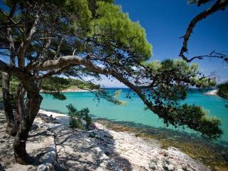 Hvar apartmani NADA Ivan Dolac - Island Scedro vacation rentals