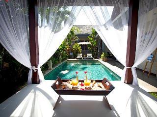 Bali Villa La Novellina - Canggu vacation rentals