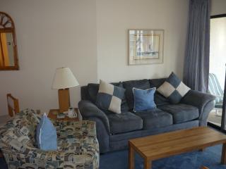 Anglers Cove A506 - Florida South Gulf Coast vacation rentals