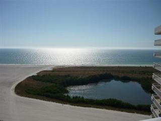 South Seas 3-1805 - Marco Island vacation rentals