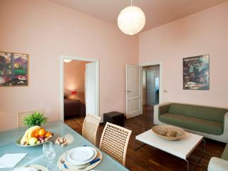 Vatican Stay 2 ** Cocoon Comfort groups (ROME) - Lazio vacation rentals