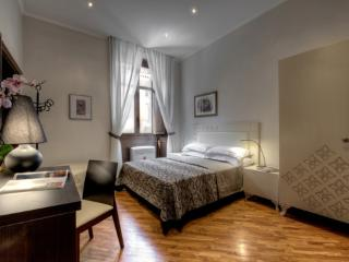 Opera Style 1 **** Cocoon High standard (ROME) - Rome vacation rentals