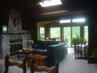 Casa Gross - Stowe vacation rentals