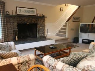 Mountain Views at Topnotch #384B - Stowe vacation rentals