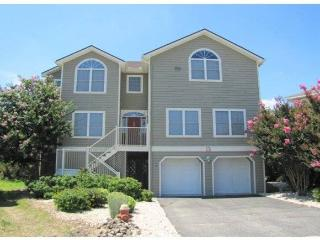 7 Sea Shell Place - Lewes vacation rentals