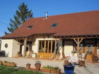 Lilo's B&B - Burgundy vacation rentals