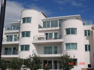Luxury Water Front Apartment In Mermaid Quay - Pencoed vacation rentals