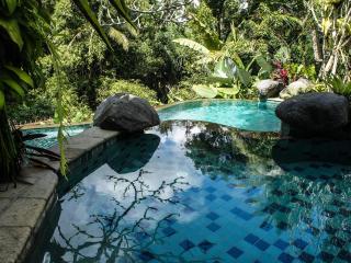 Villa Madu - Heaven 5 min Walk to Ubud - Ubud vacation rentals