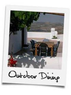 Las Persianas Azules - Costa de Almeria vacation rentals
