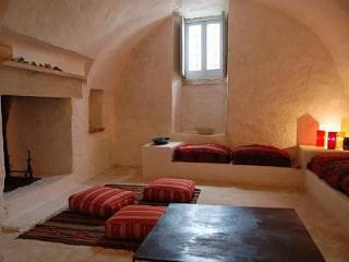 Old Palazzo in Otranto  with pool - Otranto vacation rentals