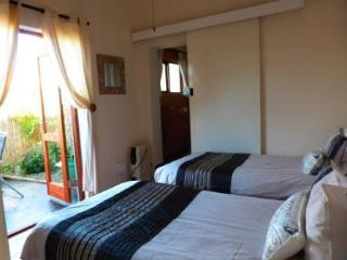Penny Lane Lodge - Cottage - Somerset West vacation rentals