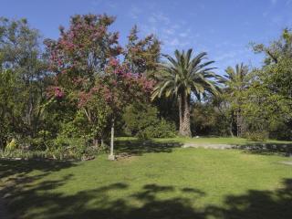 Glorious Villa in Santiago Metro Region - Santiago vacation rentals