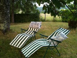 La Martiniere, Dordogne - Dordogne Region vacation rentals