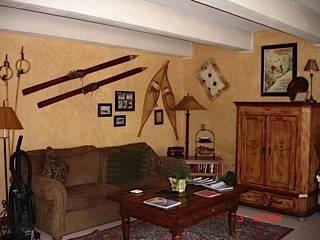 Vantage Point 112 - Image 1 - Vail - rentals