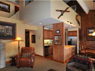 Vantage Point #602 - Vail vacation rentals