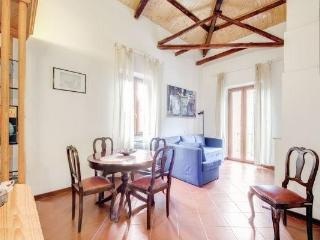 Jubilee: Vatican Avenue next to Metro & Museums - Rome vacation rentals