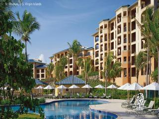 Ritz Carlton Oceanfront - 3 BR Available All Year - South Side vacation rentals