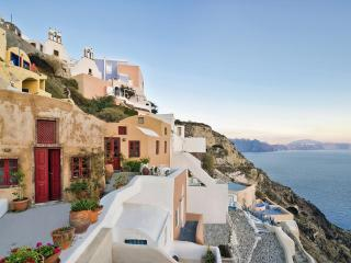 Pori House - Oia vacation rentals