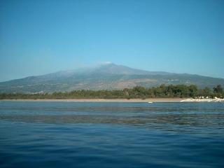 B&B Pegasus - Fiumefreddo di Sicilia vacation rentals