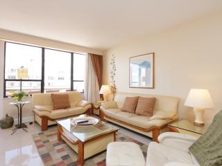 Miami Beach Oceanfront Vacation Rental - 1615 - Miami Beach vacation rentals
