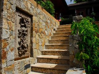Kata - Karon Villa 01 - Kata vacation rentals