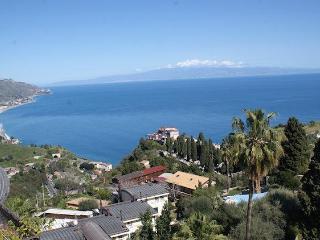 Casa Alessandro - Taormina vacation rentals