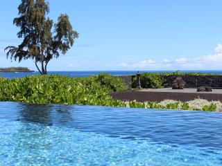 Buddha's Ocean Retreat in Hawaii - Keaau vacation rentals