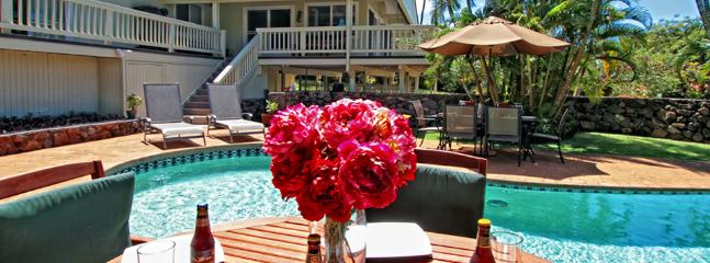 Golfers Take Notice!! Five Bedroom Vacation Home in the Ka'anapali Golf Resort! - Lahaina vacation rentals