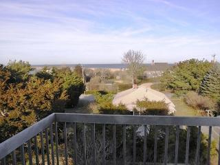 ~NAUSET HEIGHTS VACATION HOME ~ - East Orleans vacation rentals