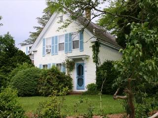 46 POCHET ROAD - South Orleans vacation rentals