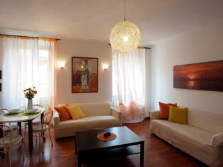 Vatican Gallery ** Cocoon Budget groups (ROME) - Lazio vacation rentals