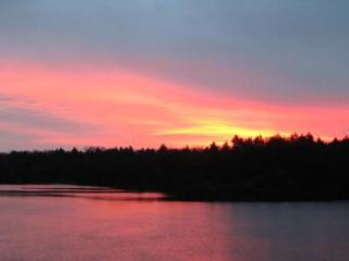 The Crows Nest - Parry Sound vacation rentals