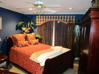 Gorgeous La Cantera Condo -The Texas Hill Country - New Braunfels vacation rentals