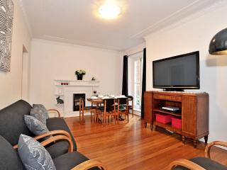 CERTIFICATE OF EXCELLENCE 2014| Double Bay |Sydney - Neutral Bay vacation rentals
