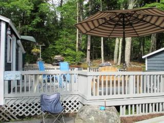 Tall Boys - Northeast Harbor vacation rentals