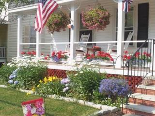 Katie's Cottage - Gouldsboro vacation rentals